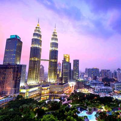 cheap malaysia tour
