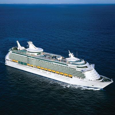 kuala lumpur cruise packages