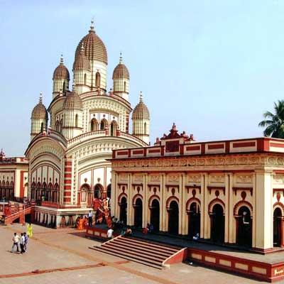 west bengal tour