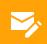 webskin/enquiry-icon.jpg