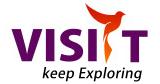 webskin/logo-visit.png