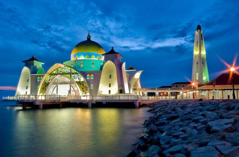 Malaysia Trip