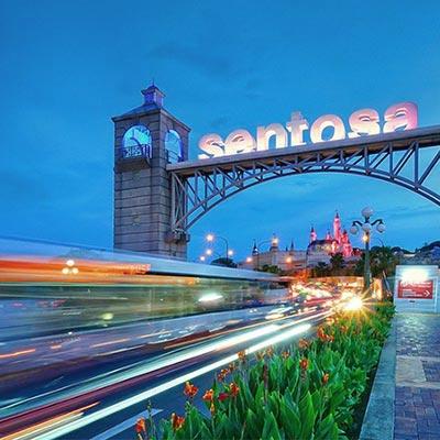 singapore-visiit