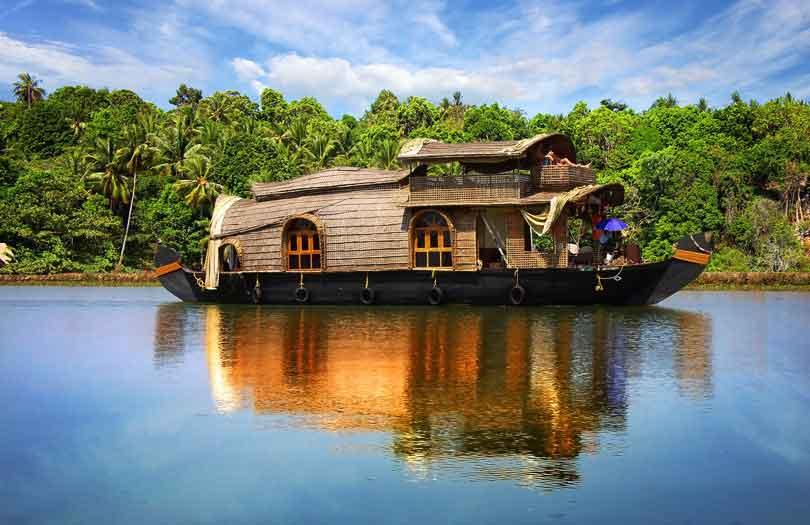 simply-kerala-honeymoon-travel-visiit