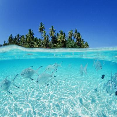 maldives-trip-family-visiit