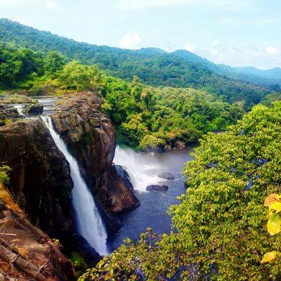munnar-falls-visiit
