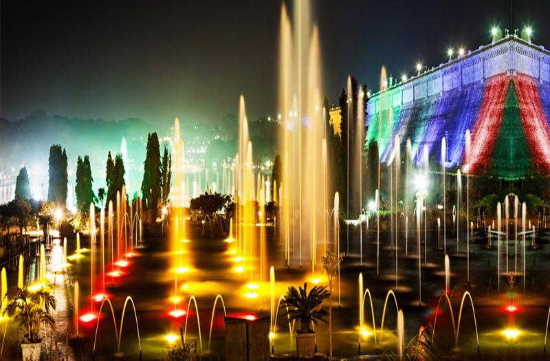 Bangalore Tour Packages Bangalore City Tour