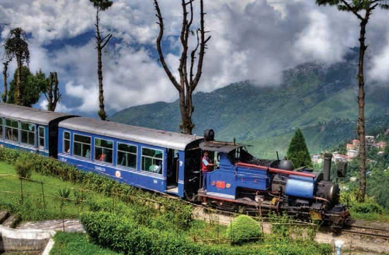 darjeeling-holiday-visiit