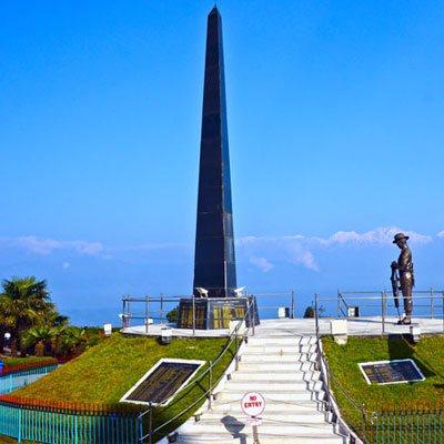 darjeeling-visiit-holiday