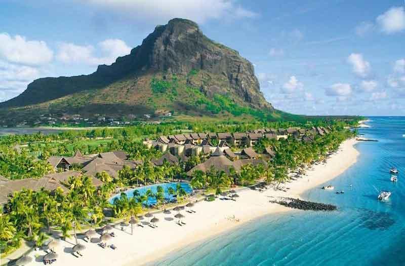 mauritius-island-holiday-visiit