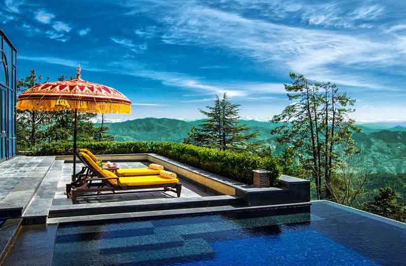 singapore-holiday-honeymoon-visiit