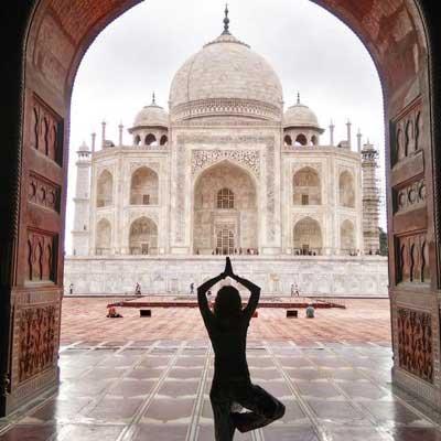 taj-mahal-travel-visiit