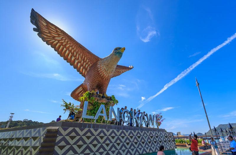 langkawi-sightseeing-visiit