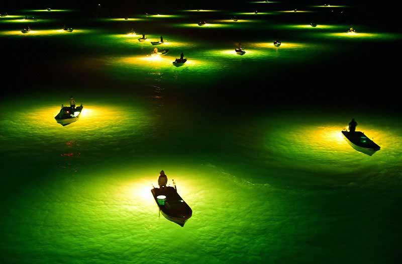 langavi-fishing-style-visiit