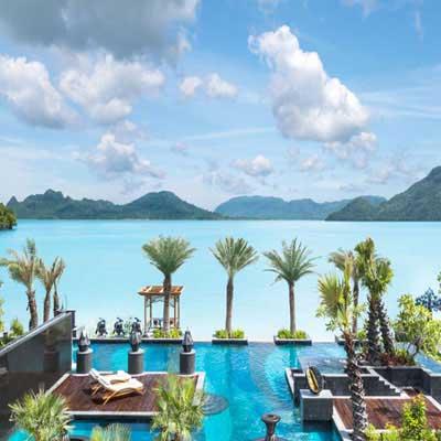 langawi-resort-visiit