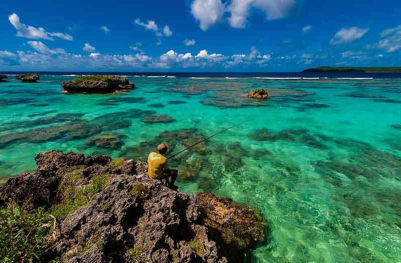 andaman-coral-holiday-tour-visiit