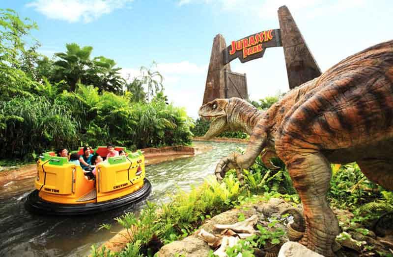 singapore-trip-visiit