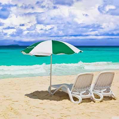 beach-goa-trip-visiit