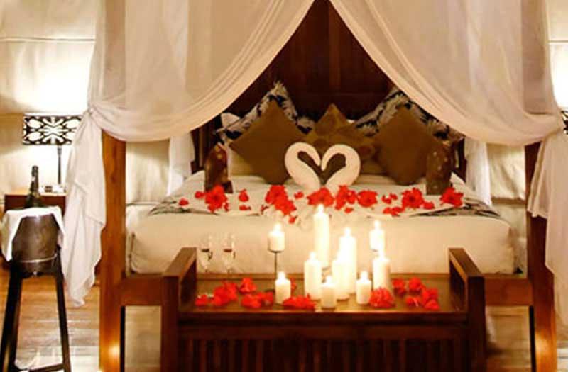 bali-honeymoon-holiday-trip-visiit