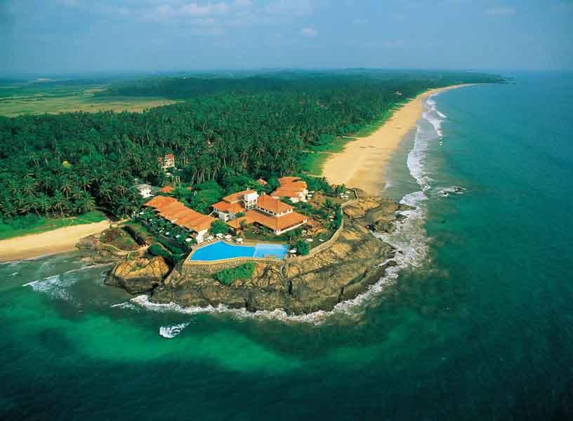 sri-lanka-east-coast-beach-visiit