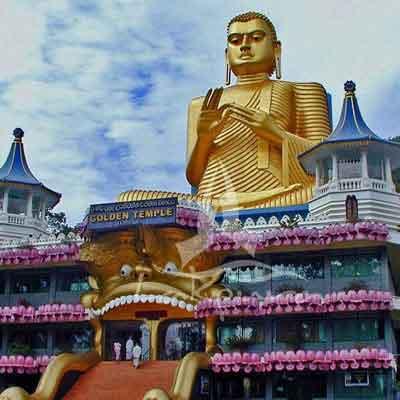 golden-temple-sirlanka-trip-visiit