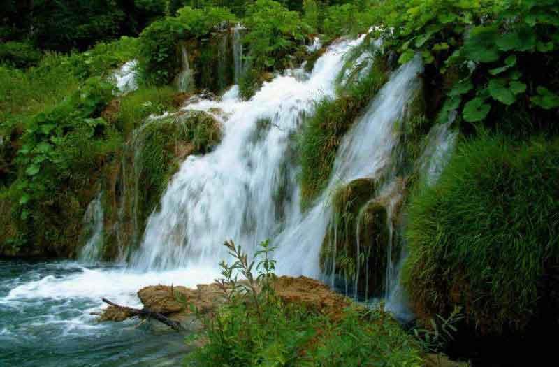 falls-trip-visiit
