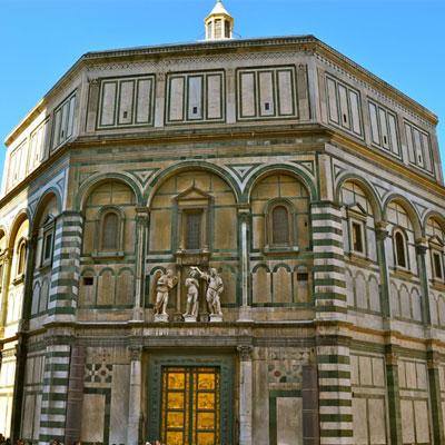 monumenti-piazza-visiit
