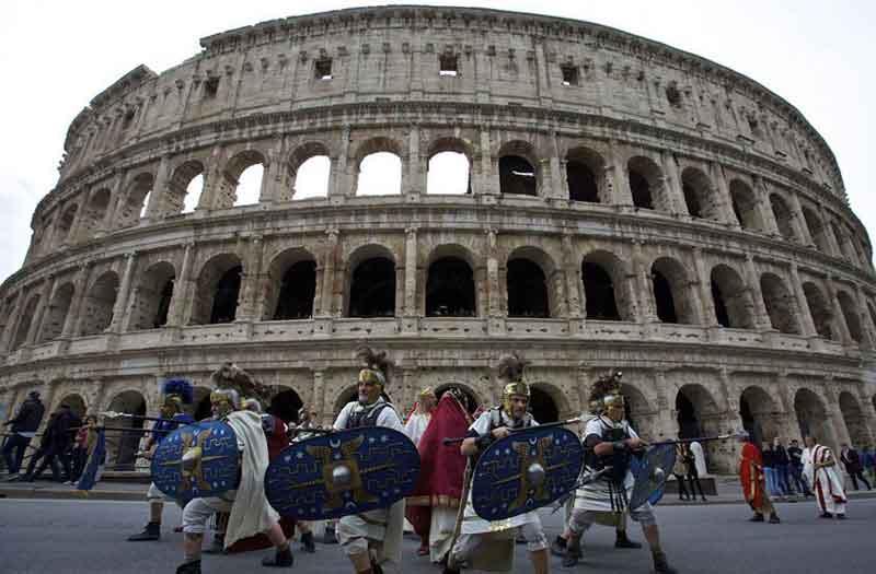roman-forum-visiit