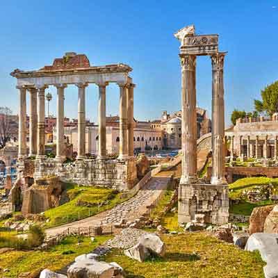 italy-roman-forum-walkway-visiit