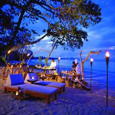 wonder-of-malaysia-holiday-visiit