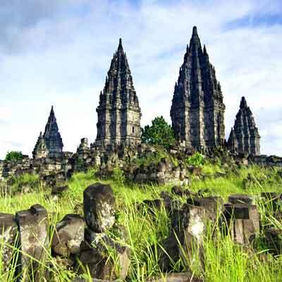 jogja-heritage tour-visiit
