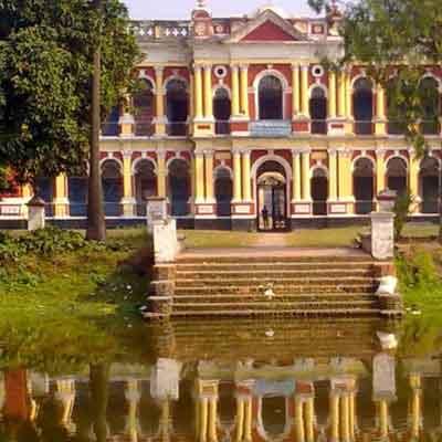 zamindar-palace-visiit