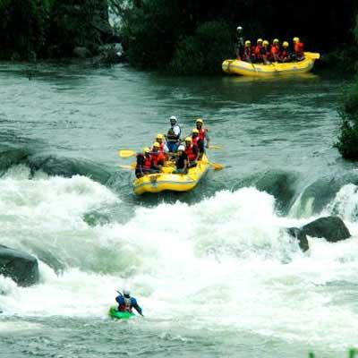 dandeli-river-rafting-tour-visiit