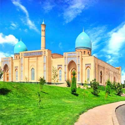 khazrat-imom-w-taszkencie-uzbekistan-visiit