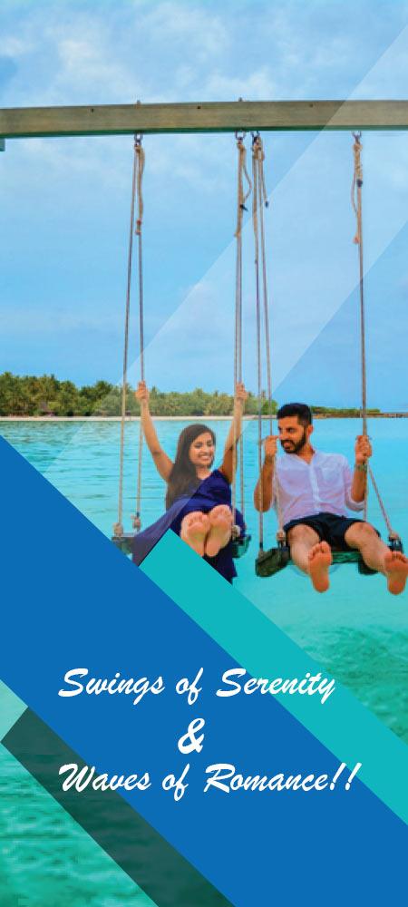 maldives-aaaveee-visiit