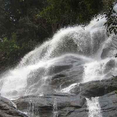 kiliyur-falls-yercaud-trip-visiit