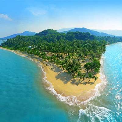 ko-samui-island-travel-visiit