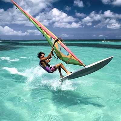 goa-wind-surfing-travel-visiit