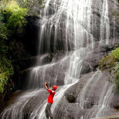 kodaikanal-shola-falls-trip-visiit