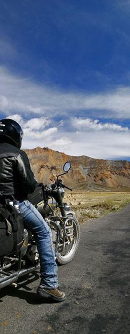 leh-visiit-bike-trip