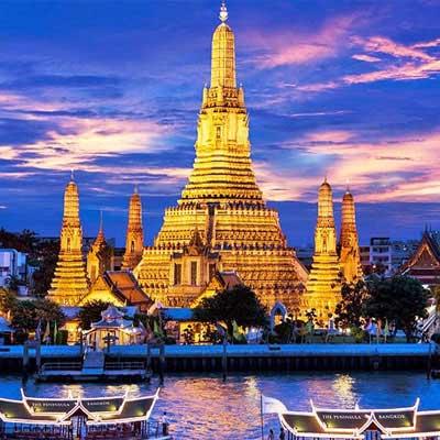 bangkok-temple-visiit