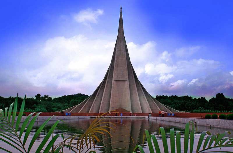 jatiyo-smriti-bangladesh-tour-visiit