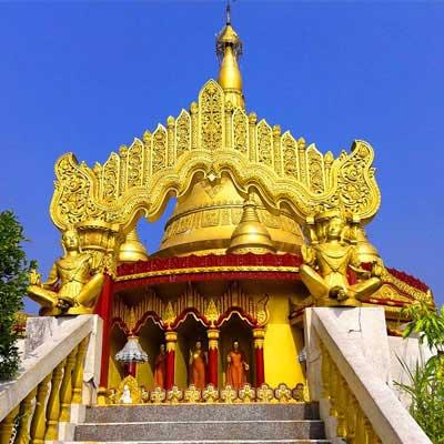 golden-temple-tour-visiit