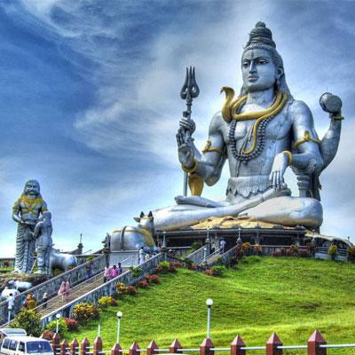 murudeswara-temple-trip-visiit
