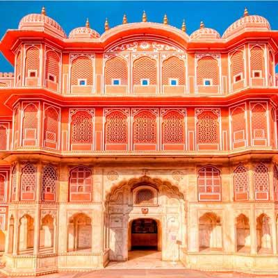 city-palace-jaipur-visiit