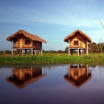 majuli-cottages-visiit