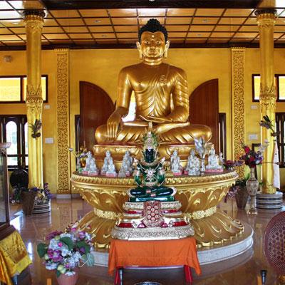 buddhist-monastery-travel-visiit