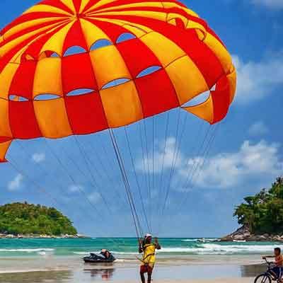 parasailing-phuket-visiit