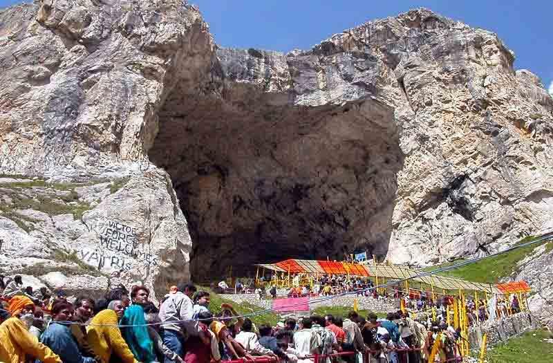 amarnath-helicopter-yatra-visiit
