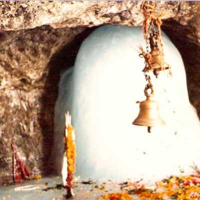 amarnath-yatra-visiit